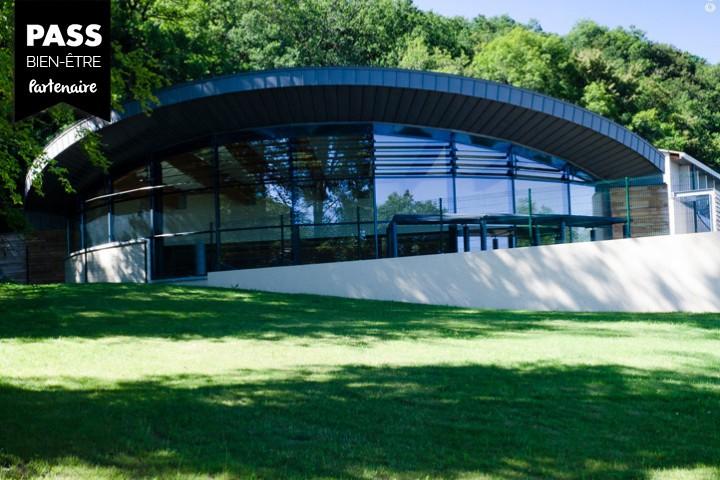 Centre Natura Bien-être ©