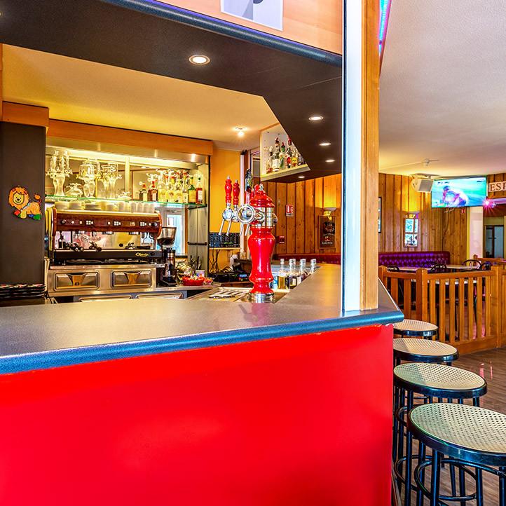 location vacances confort bar metabief